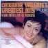 Caterina Valente/Greatest Hits/KR3457